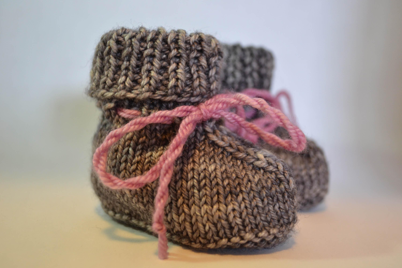 I Didn t Knit a Gift – knittingsarah