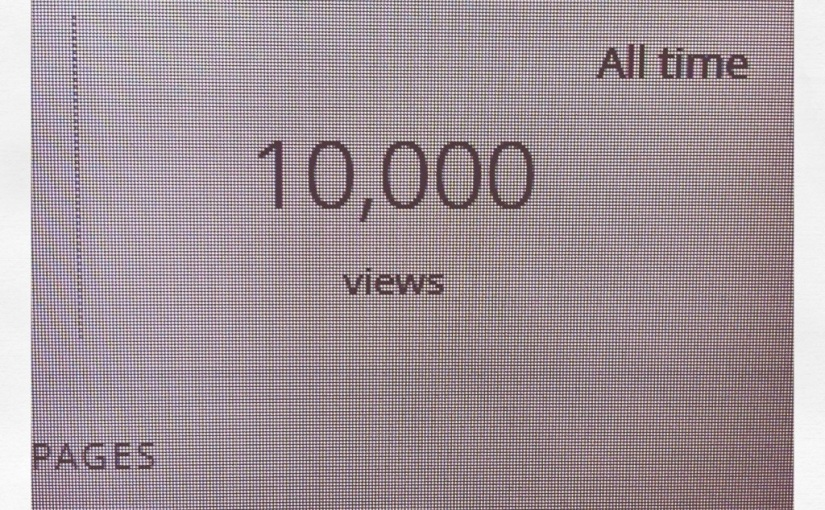 10,000.