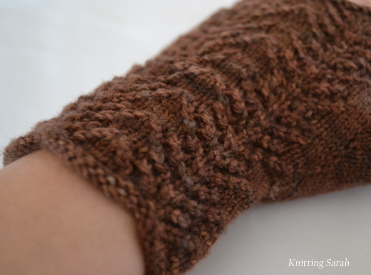 twiglets wrists