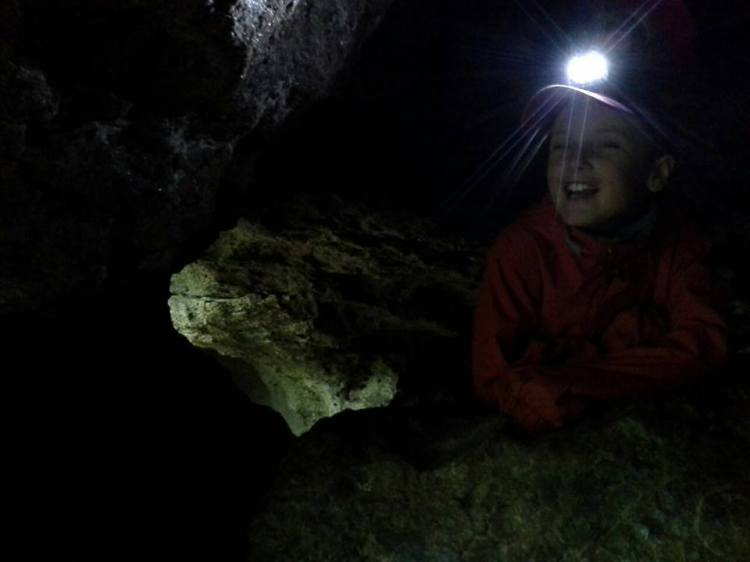 aldo caves