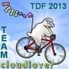 TDF_2013_avatar_large