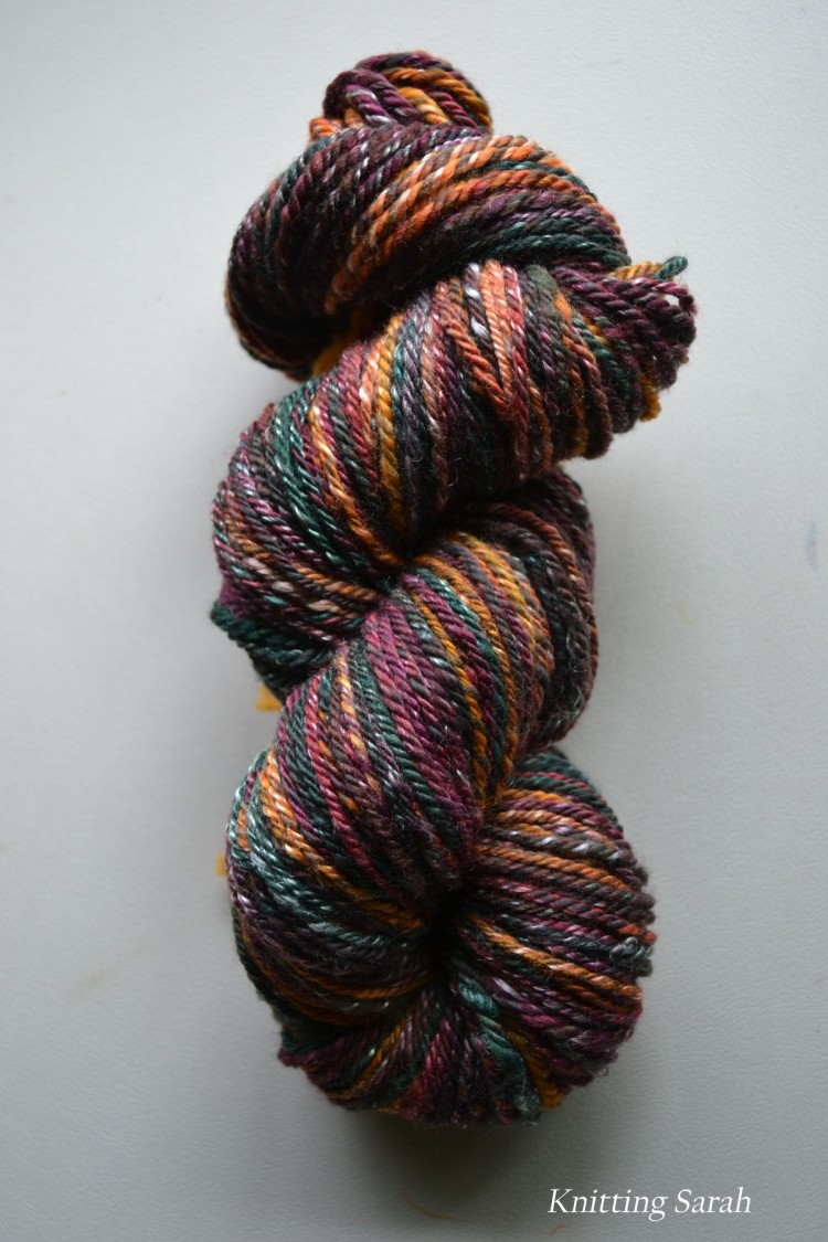 full skein_edited-1