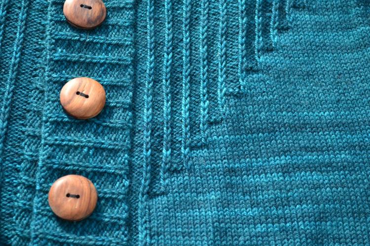 deco detail buttons