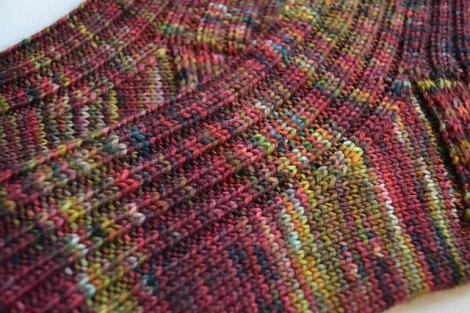 detail_finished_medium2