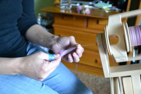 spinning process2