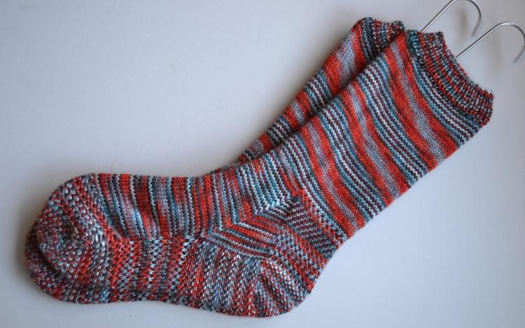 whole socks