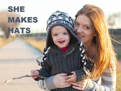 she-makes-hats-blog-image