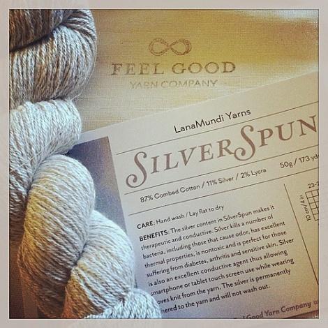 silverspun_medium
