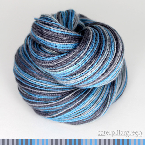 skyline_self_striping_yarn_600x600_1024x1024