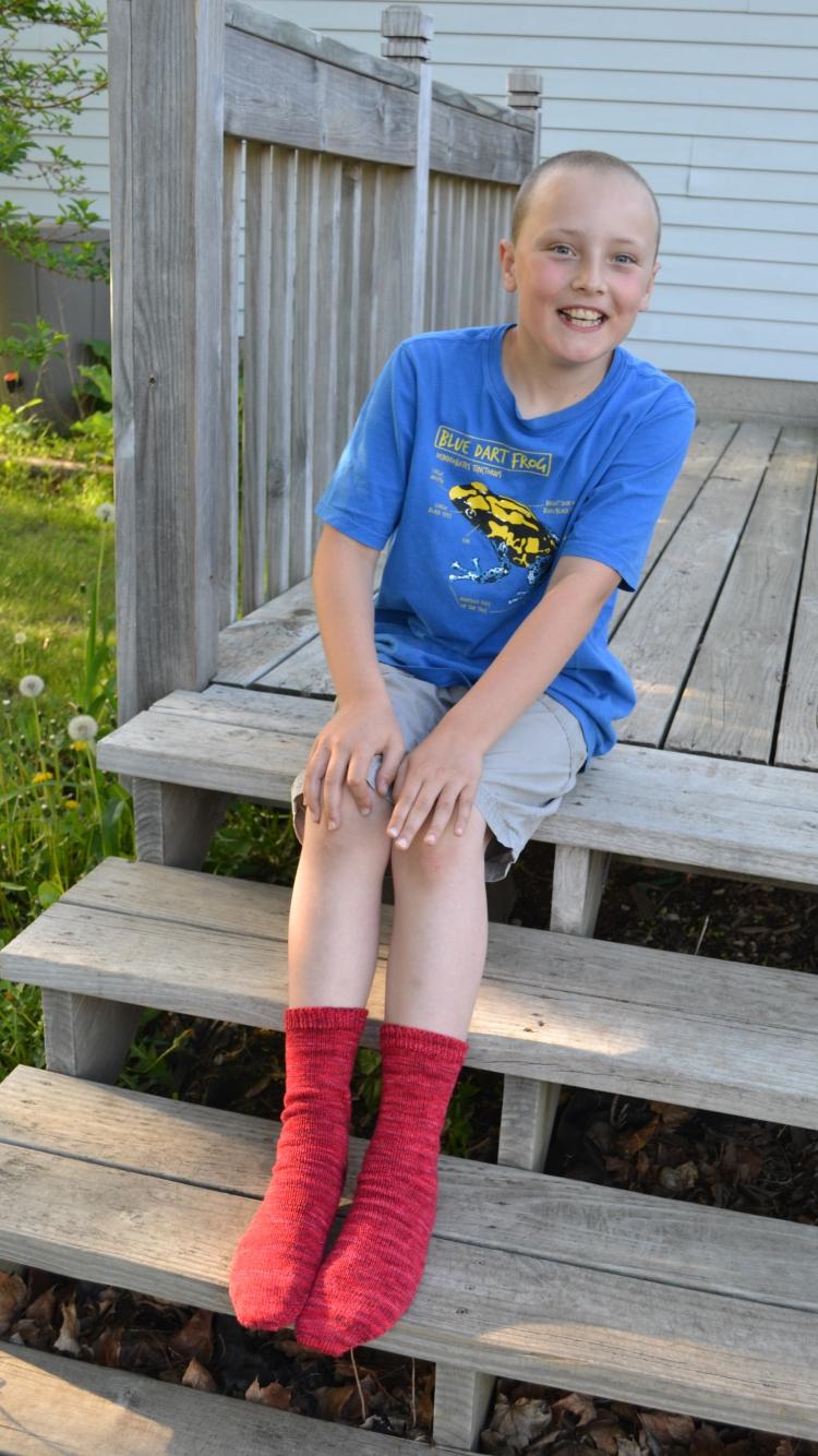 aldo tube socks