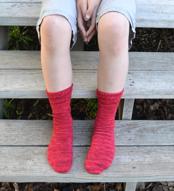 aldo tube socks3