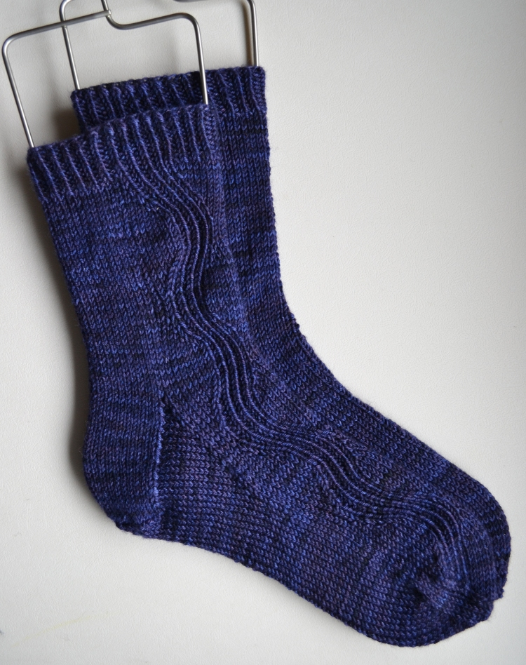 DSC_0002_edited-whole socks