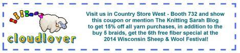 cloudlover coupon
