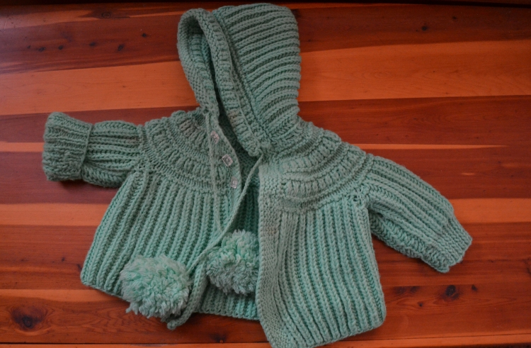 cdsweaterbaby