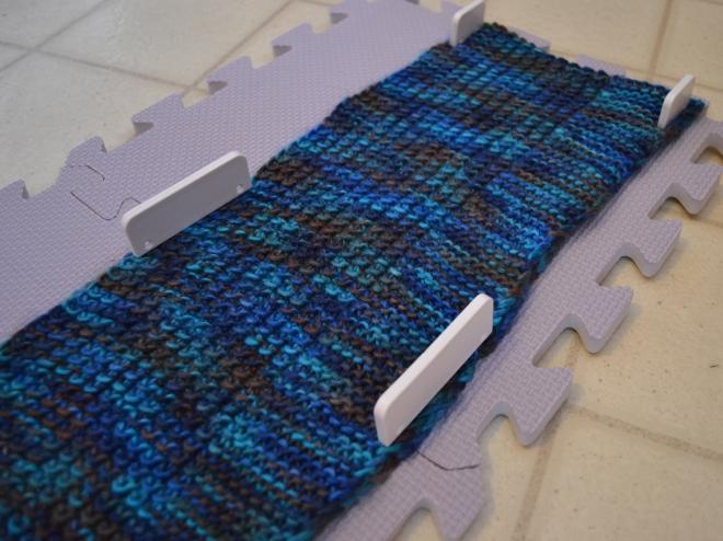 knitblockers