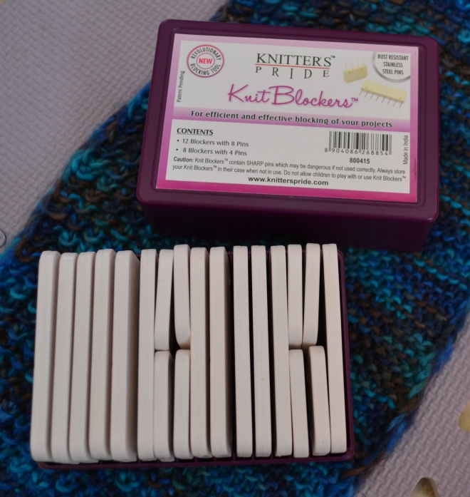 knitblockers2