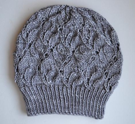 true lace hat