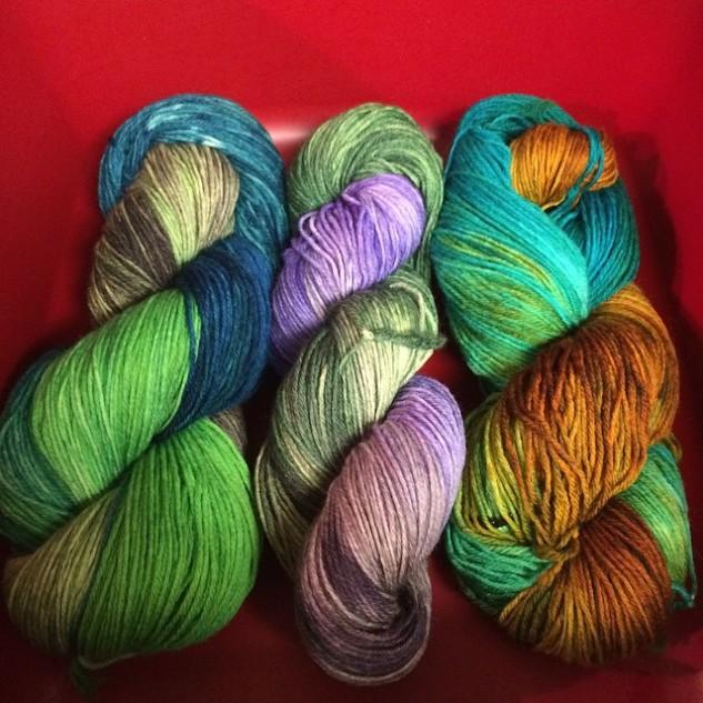 https://knittingsarah.files.wordpress.com/2015/03/d9c31-11084911_394104607381127_1245507997_n.jpg?w=633&h=633