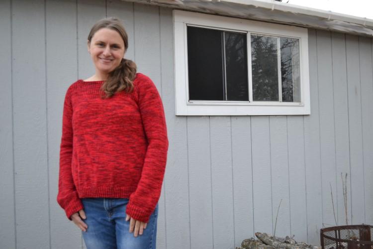ks-redsweater