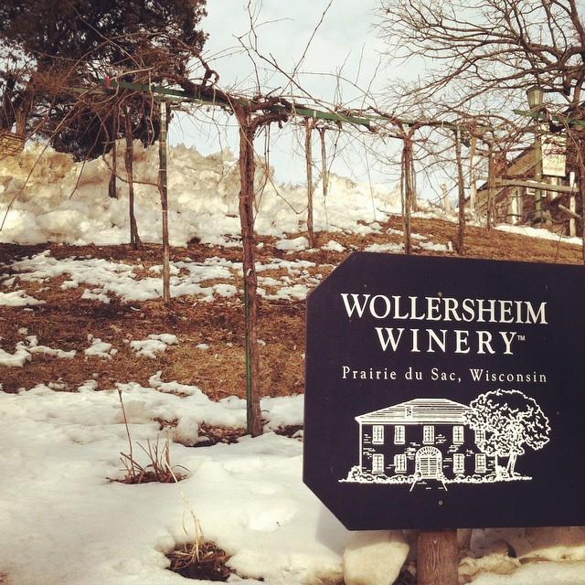 wollersheim