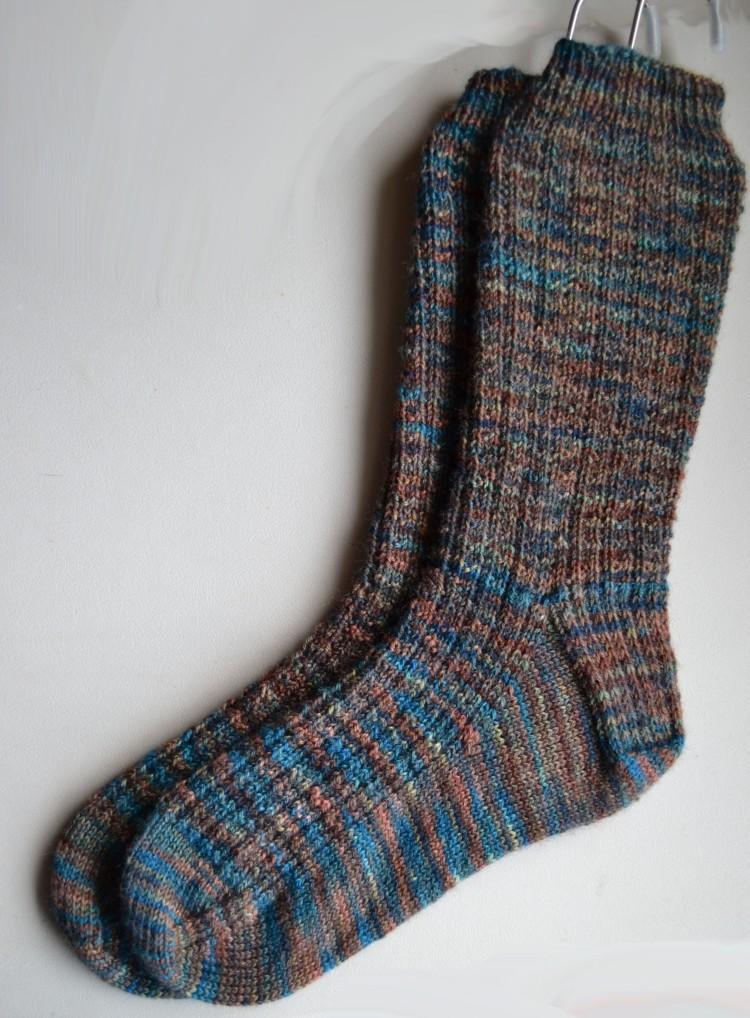 whole sock2