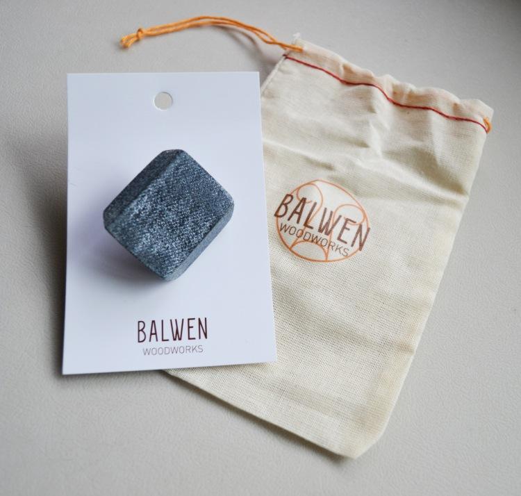 balwen clasp