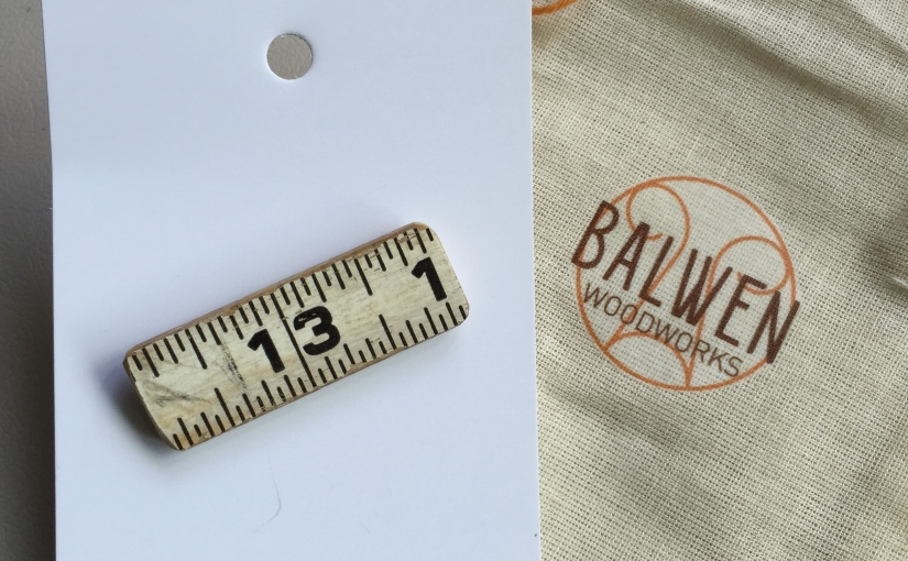 Balwen Woodworks Review & *GIVEAWAY*