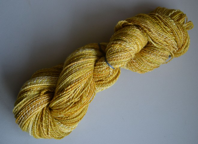 CL Elysium SW BFL whole