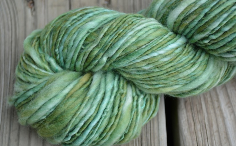 In Review: Spinning StupendousSingles