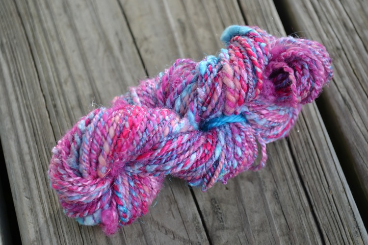 pink-and-blue-skeis