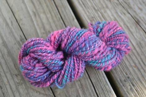 pink-purple-2