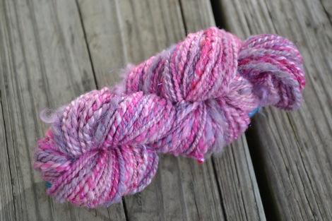 pink-skein