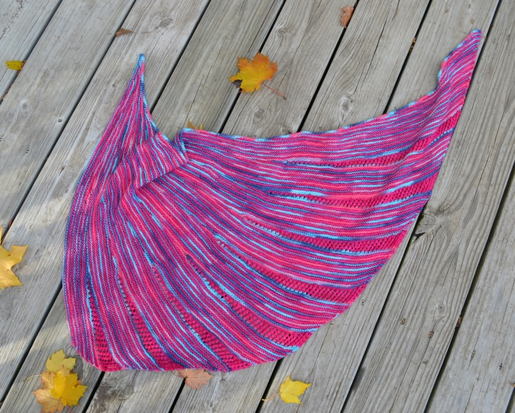 whole-shawl