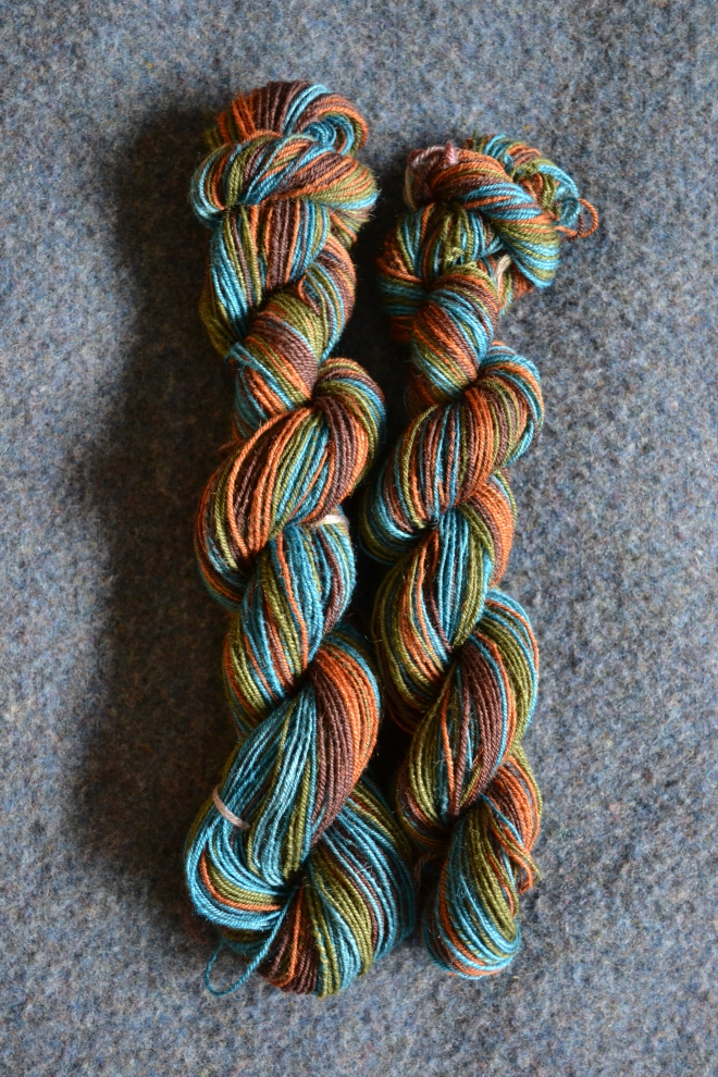 copper-skeins