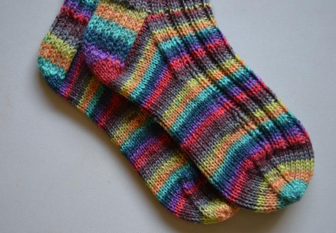 dale-socks1
