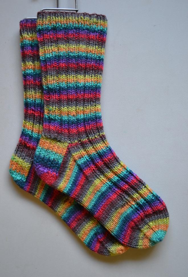 dale-socks2