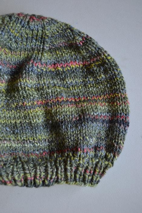 henries-hat